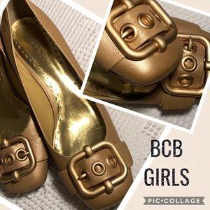 BCBGirls